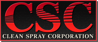 Clean Spray Corporation